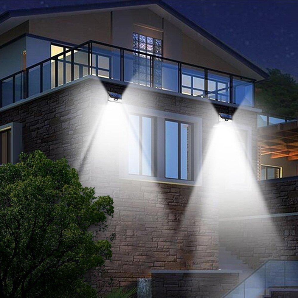 34LED-waterproof-solar-lamp-garden-post-led.jpg