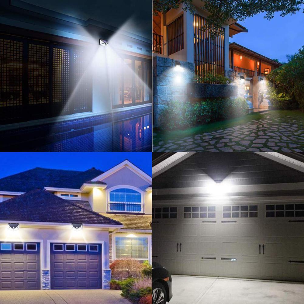 Super-Bright-Solar-Security-Light-IPX7-Waterproof-1.jpg