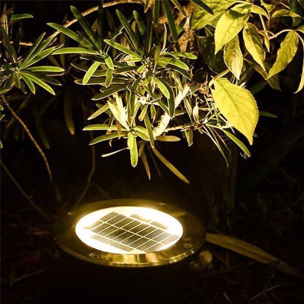 led-disk (3)