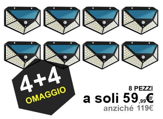 promo-BIG-LED-TOP-ITALIA-novembre2020mod-e1605116606183.jpg